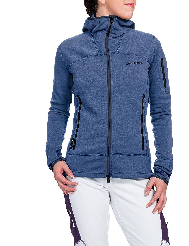 VAUDE Damen Jacke Tacul PS Pro Jacket günstig 0f4b927a71