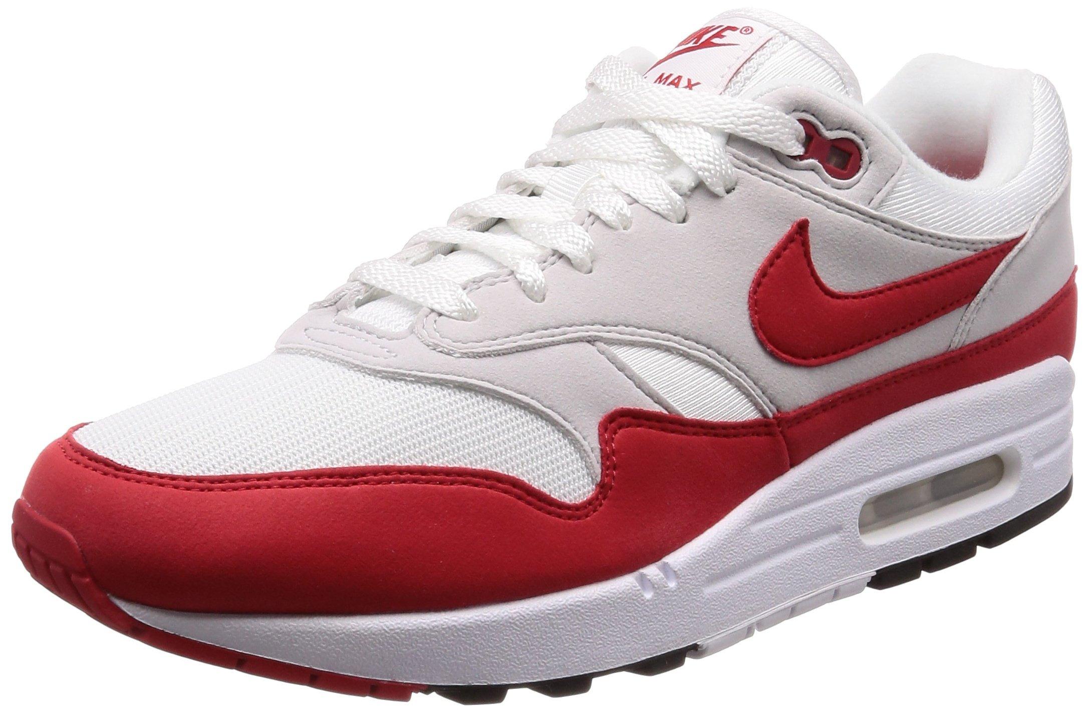 Nike AIR MAX 1 Anniversary Mens Sneakers