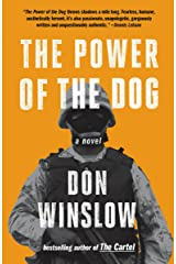 The Power of the Dog (Power of the Dog Series)