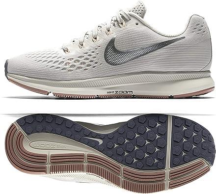 Nike Air Zoom Pegasus 34 Zapatillas de running para mujer