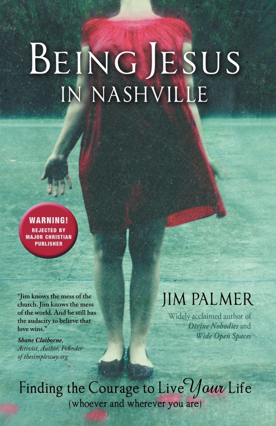 Kelly Palmer Jim Palmer