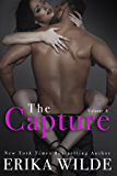 THE CAPTURE (The Marriage Diaries Book 6)