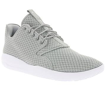 db748af0df0d56 Nike Jordan Eclipse Sneaker Turnschuhe Schuhe für Herren  Amazon.de ...