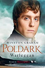 Warleggan: A Novel of Cornwall, 1792-1793 (Poldark)