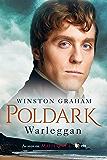 Warleggan: A Novel of Cornwall, 1792-1793 (Poldark)