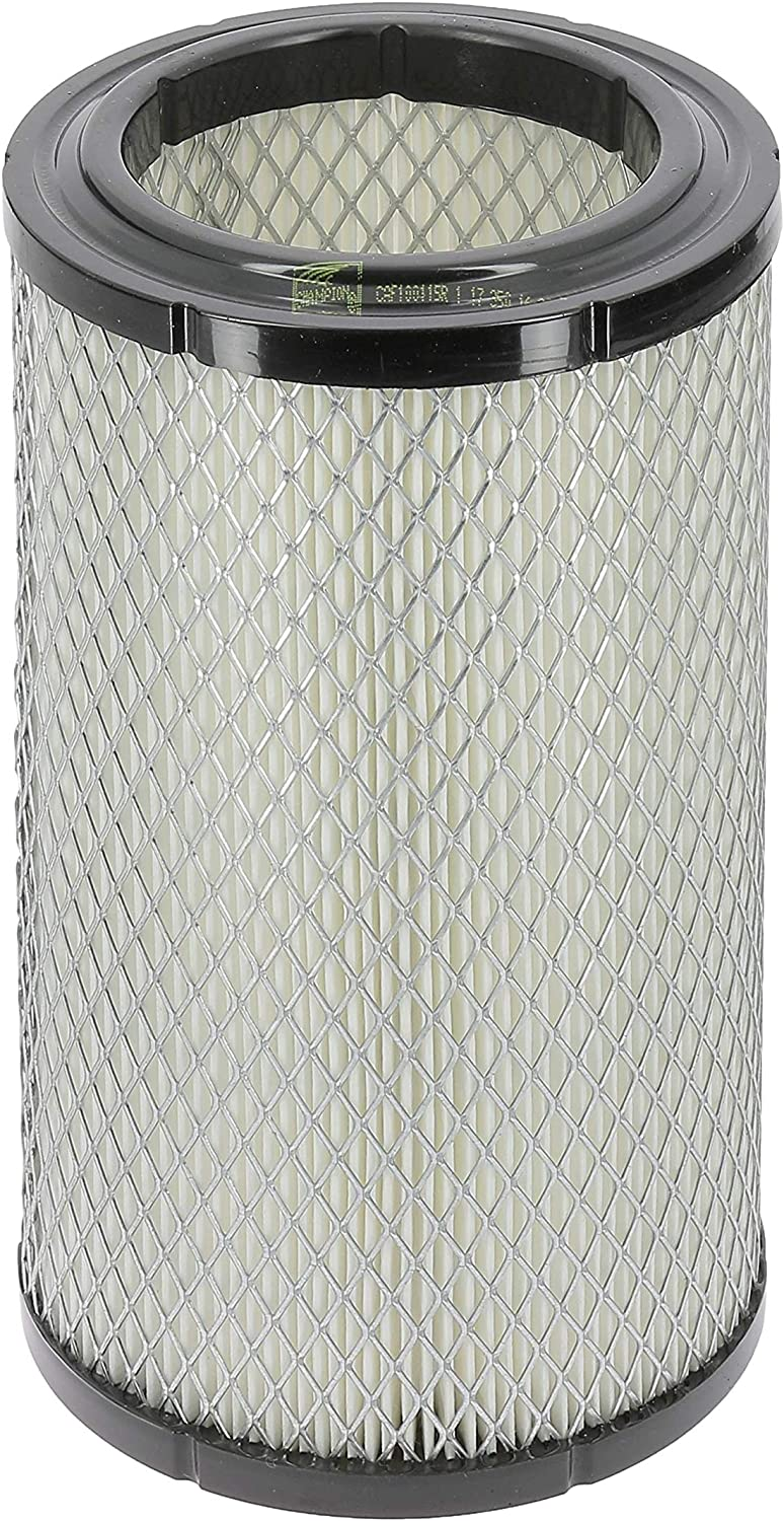| Filter Air Filter Champion Air Supply CAF1/ 00724P
