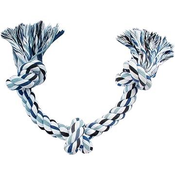 Blue's Choice Rope