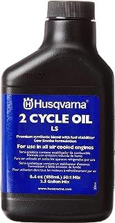 Amazon.com : Husqvarna 7021P 21-Inch 160cc Honda GCV160 Gas ...