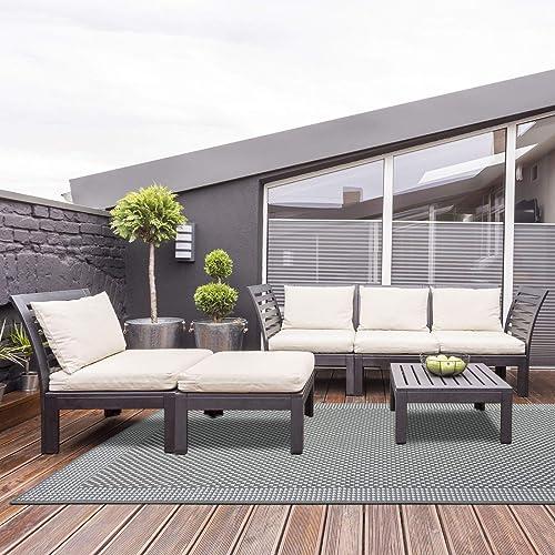 Home Dynamix Tahari Henley Dapple Area Rug