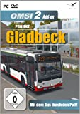OMSI 2 - Gladbeck (Add-On)