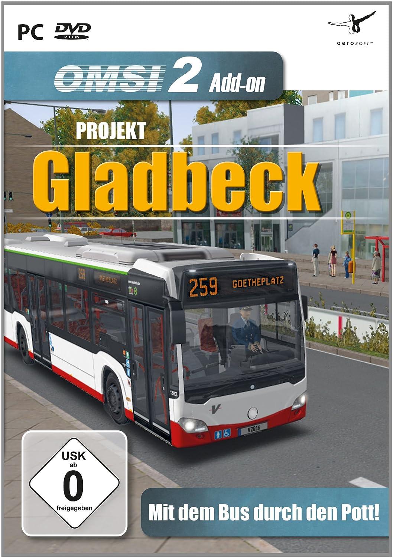 Baumarkt Gladbeck omsi 2 gladbeck add on amazon de