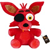 Funko Five Nights at Freddys Foxy Plush, 16