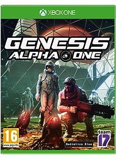 Everspace Stellar Edition - Xbox One [Importación inglesa]: Amazon.es: Videojuegos