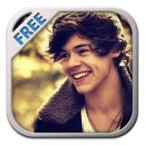 Harry Styles Game
