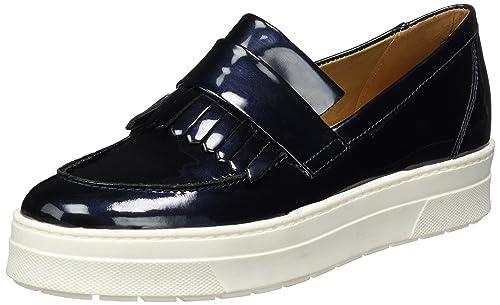 Caprice 23650 amazon-shoes neri Estate Colecciones En Línea Agenda De Salidas Para La Venta Descuento Grande De Salida Venta Barata Buscando Cómoda En Línea Barata 2NFcN