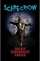 Scarecrow Kindle Edition