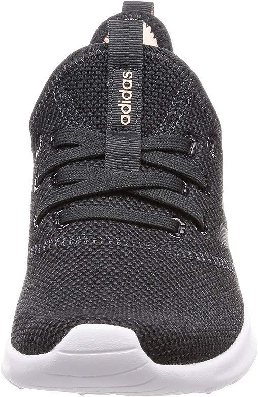 Adidas Cloudfoam Pure ( DB1165 )