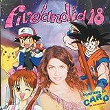 Fivelandia 18