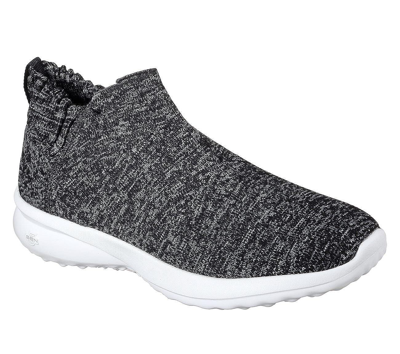 967cfe866870 Skechers On The Go City 3.0 Sensible Womens Slip On Sneaker Bootie:  Amazon.ca: Shoes & Handbags