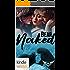 Paranormal Dating Agency: Bear Naked (Kindle Worlds Novella)