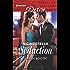 A Cinderella Seduction (The Eden Empire Book 2)