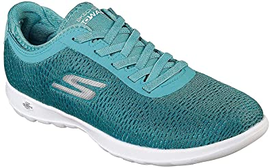 d480fd1f44791 Skechers Womens Gowalk Lite Savvy Walking Shoes