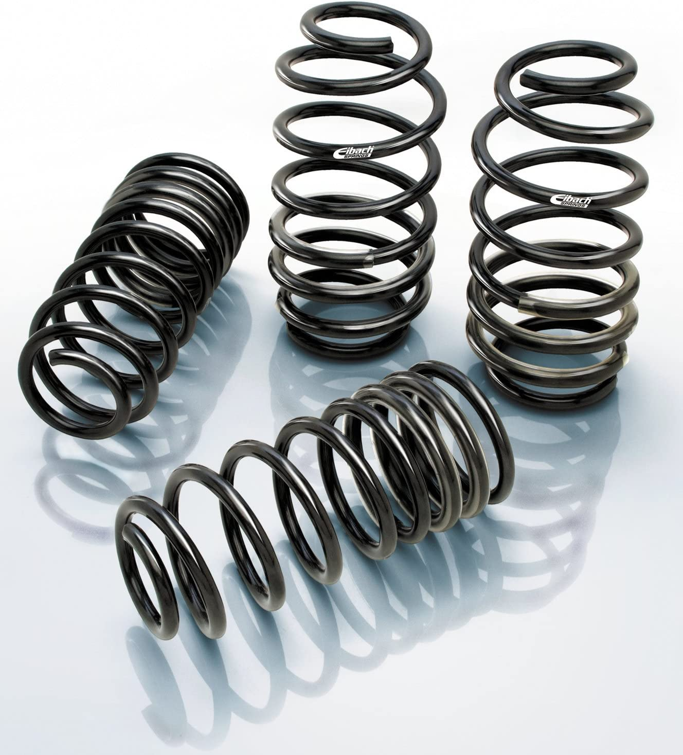 Eibach E1521-140 Performance Pro-Kit Springs