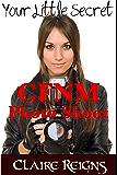 CFNM Photo Shoot  - SPH Femdom Erotica (Your Little Secret - CFNM Stories Book 2)