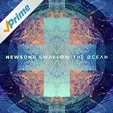 Swallow the Ocean (Deluxe Edition)