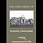 Ponderación y discrecionalidad: Un debate en torno al concepto y sentido de los principios formales en la interpretación constitucional (Spanish Edition)