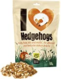 Jacobi Jayne I Love Hedgehogs Food 500g