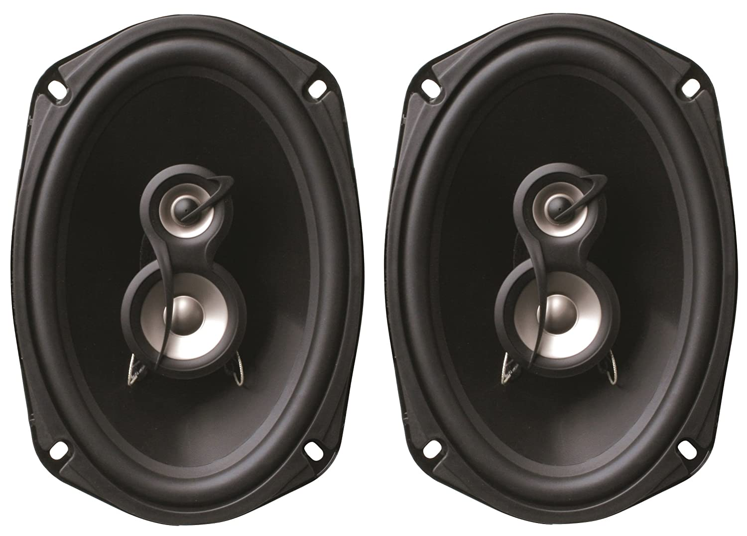 Step By Step Guide On How To Buy The Best 5x7 Speakers