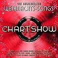 Die ultimative Chartshow – Die beliebtesten Weihnachts-Songs