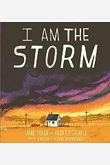 I Am the Storm Kindle Edition