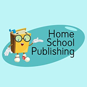 Home School Publishing