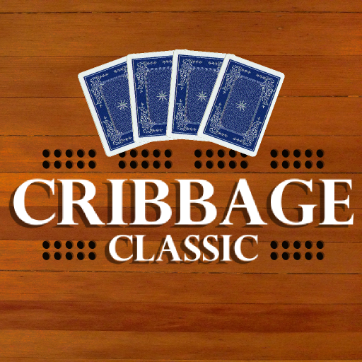 rules for playing cribbage card game - 1