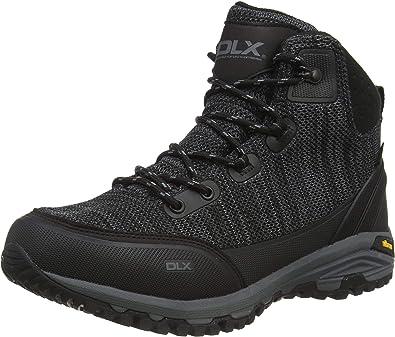 DLX Aitkan, Zapatos de Escalada de Rocas Hombre