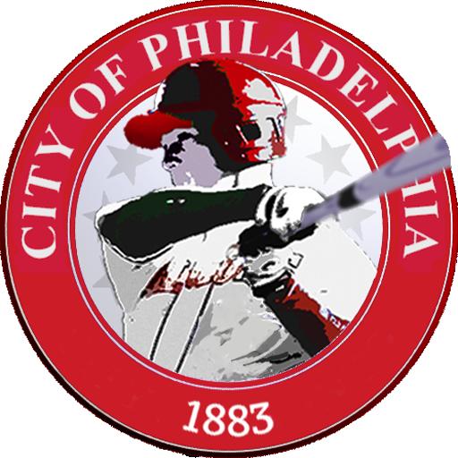 Philadelphia Baseball News