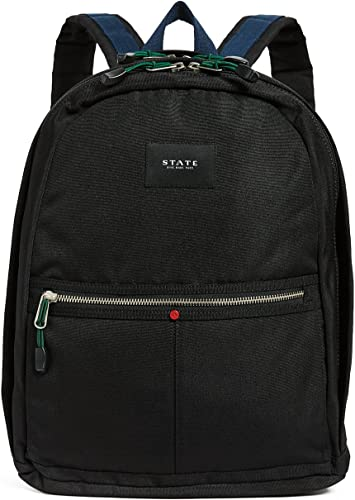 STATE Women's Kent Backpack