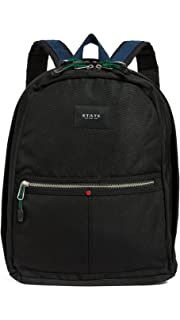 76a6529872fa STATE Women s Kent Backpack