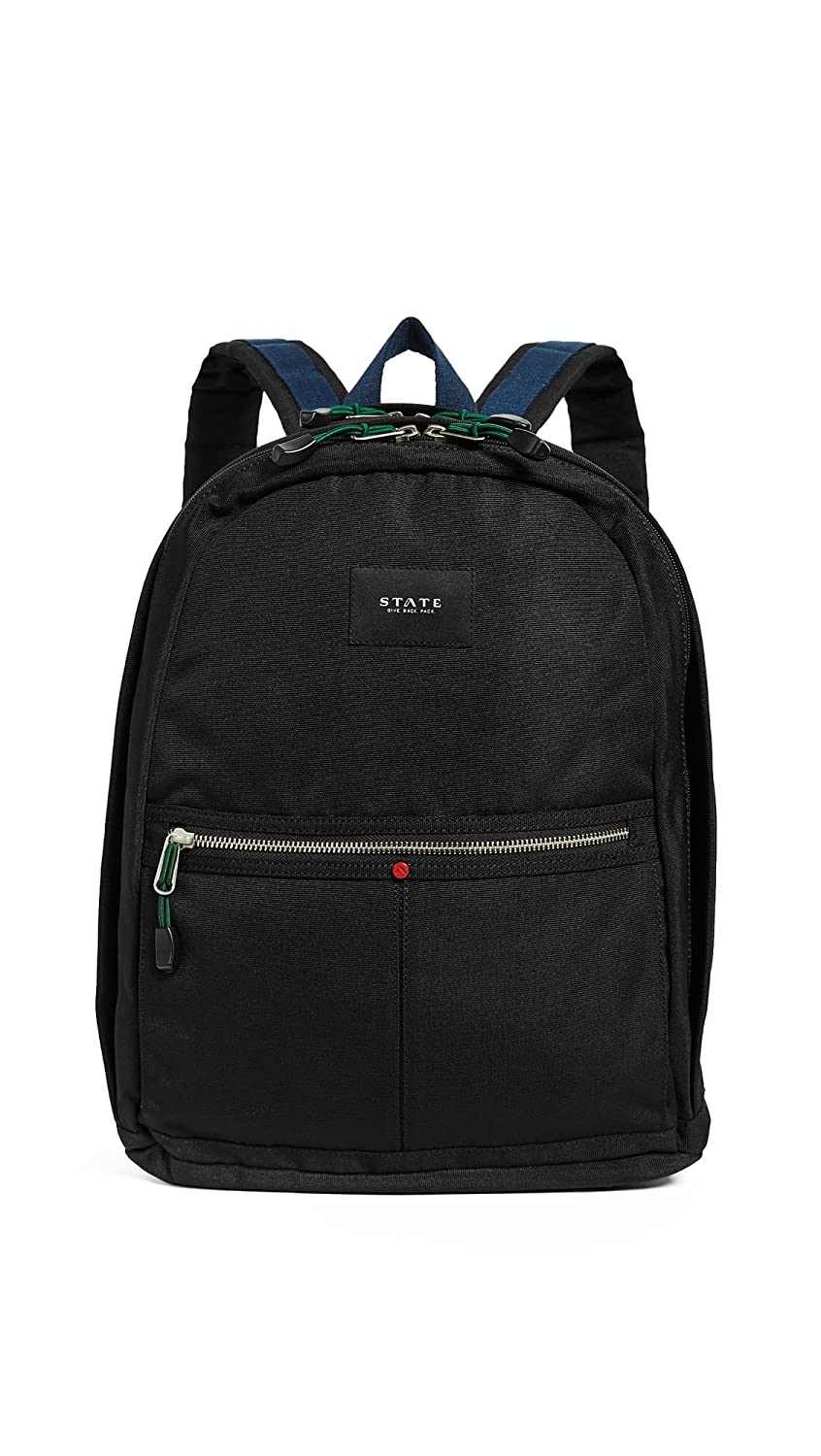 Amazon.com | STATE Women's Kent Backpack,