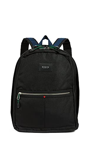 9572f6b54c5c9 STATE Women s Kent Backpack