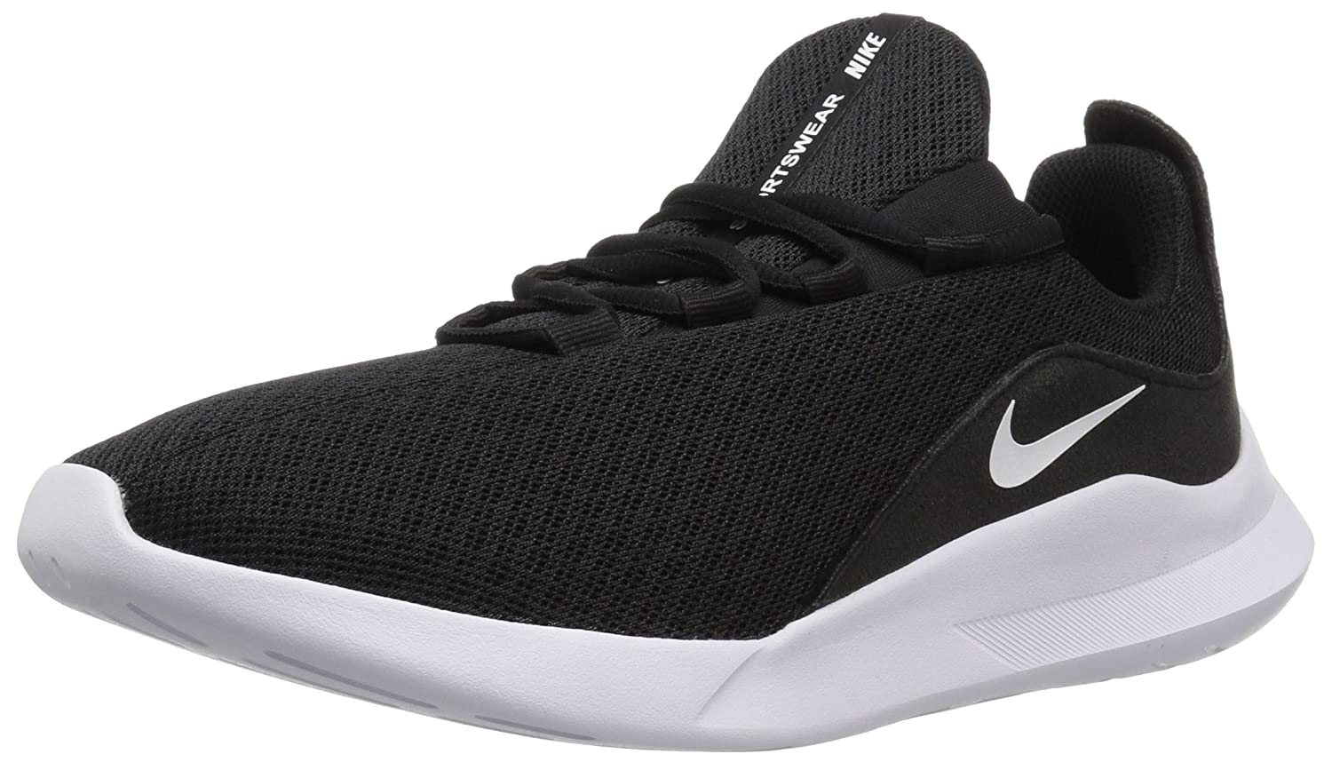Amazon.com  NIKE Womens Viale Running Shoe  Basketball