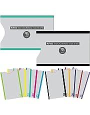 Badges Accessoires Fournitures De Bureau Porte