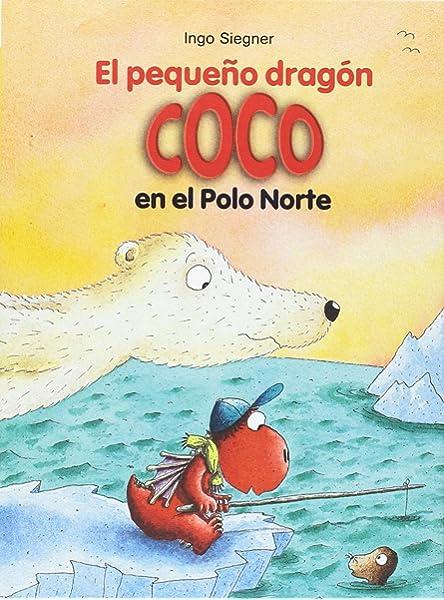 Polo Norte y Polo Sur: Descubre los secretos de las zonas más ...