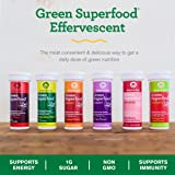 Amazing Grass, Green Superfood Effervescent