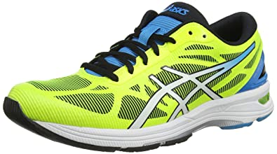 the best attitude 4e9f5 d6ba2 ASICS Gel-Ds Trainer 20 Nc, Men's Running Shoes