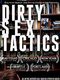 Dirty Sex Tactics 2012
