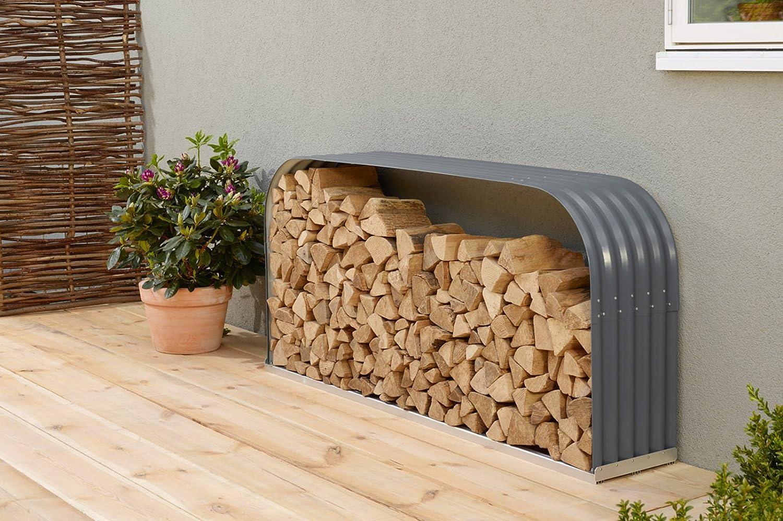 Astonishing Vitavia Wood Bench Flat 212 X 40 X 1 Cm Aluminum Dailytribune Chair Design For Home Dailytribuneorg