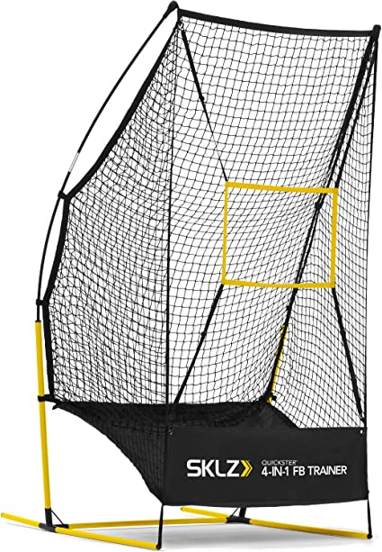Renewed Replacement Net for Pass and Snap Trainer